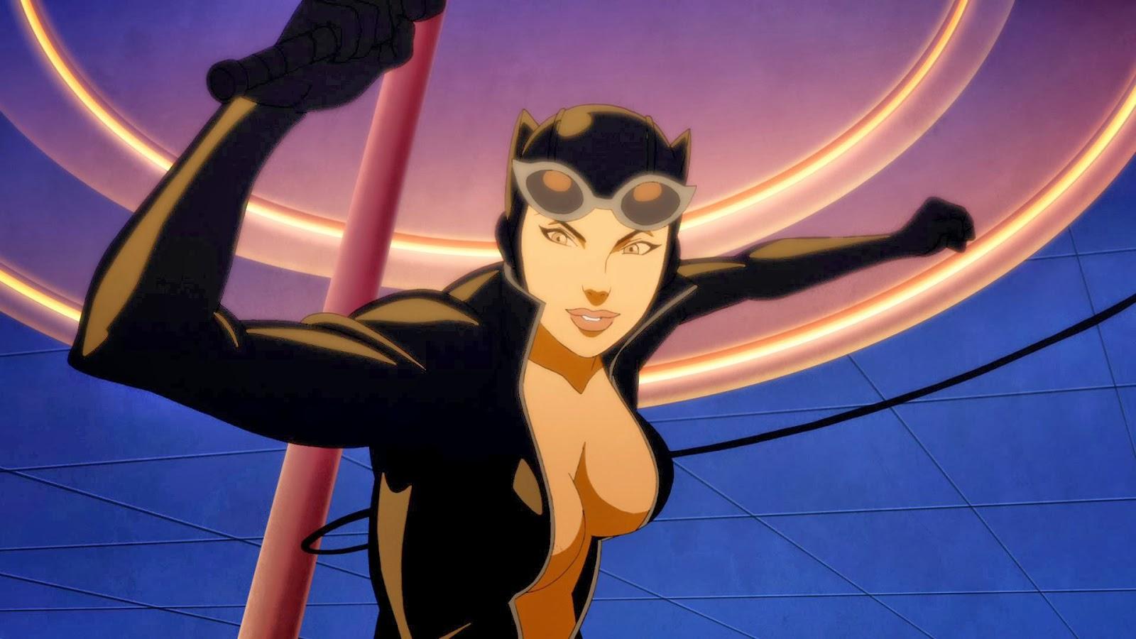 catwoman-short-comic-con
