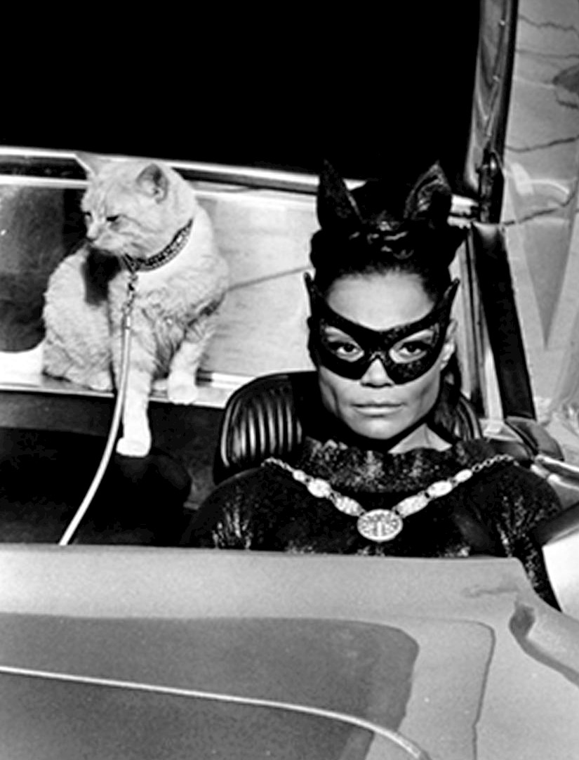 Eartha_Kitt_Catwoman_Batman_1967