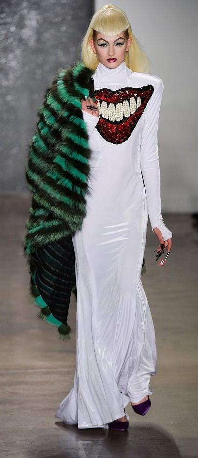 the-blonds-autumn-fall-winter-2014-nyfw18-1