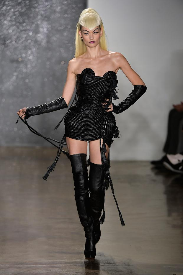 the-blonds-autumn-fall-winter-2014-nyfw20