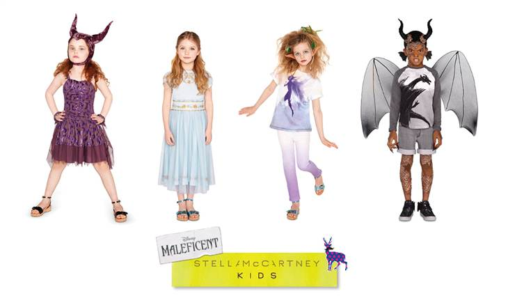 2D274905425266-summer14-maleficent-clickthrough-1000x600px-02-72dpi5.blocks_desktop_large