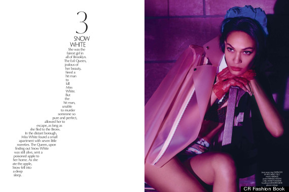 o-JOAN-SMALLS-CR-FASHION-BOOK-570-4