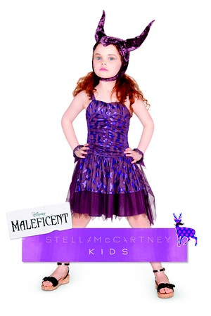 stella-maleficent01
