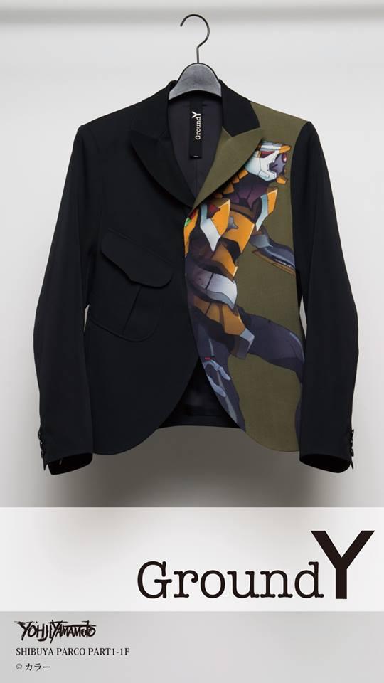 GroundY_Evangelion_anime_designer_yamamoto_collaboration_EVA00_jacket