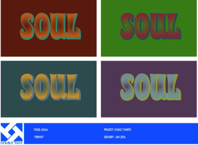 Y_Ayala_ShirtDesign_Soul.jpg