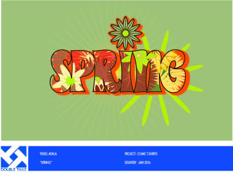 Y_Ayala_ShirtDesign_Spring.jpg