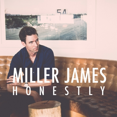 honestly-miller-james-091214.jpg