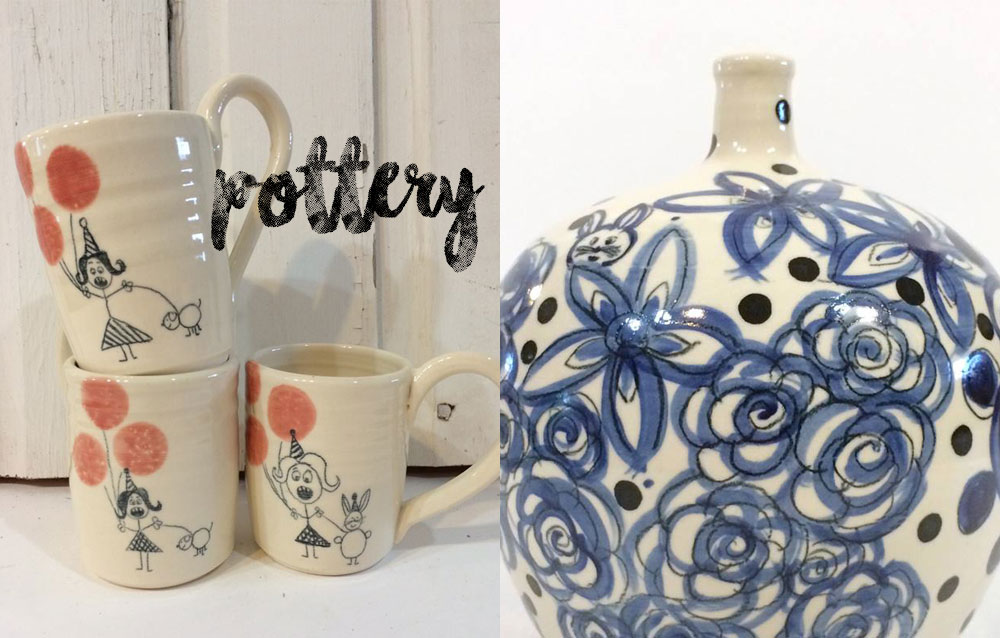 homepage_pottery.jpg