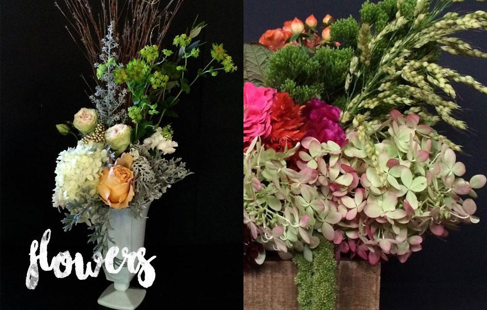 homepage_flowers2.jpg