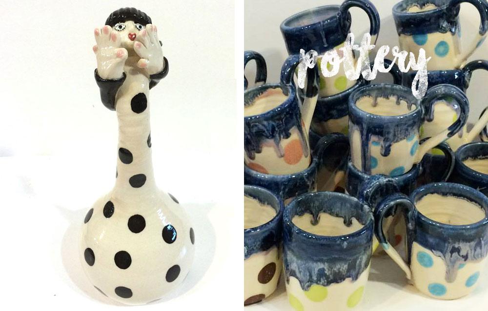 homepage_pottery2.jpg
