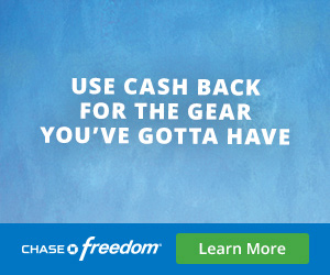 ChaseFreedom_Amazon_071415_3.jpg