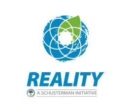REALITY Global Participant, 2016