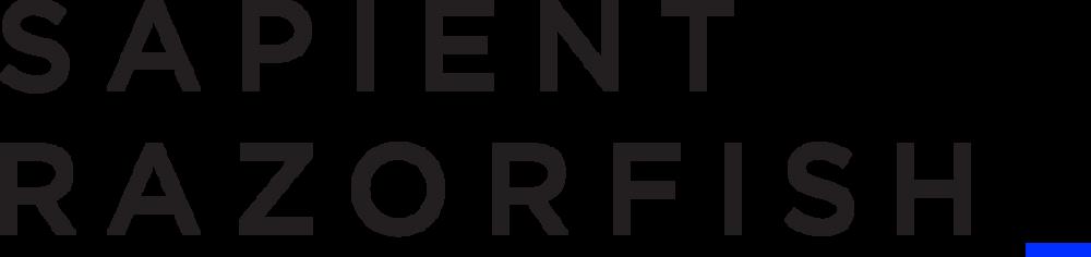 Copywriter   July 2016 - April 2017
