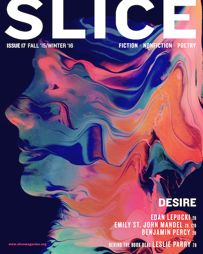 Slice-Issue17.jpg