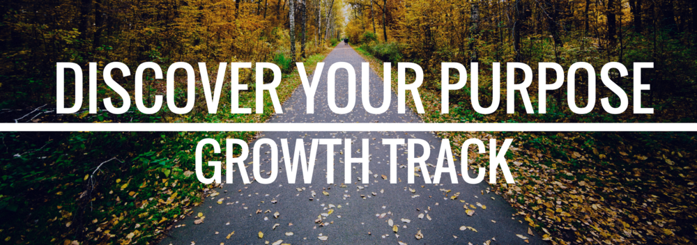 Growth Track.png