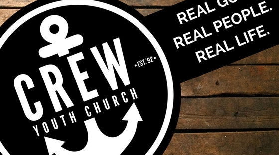 Crew Youth Church.jpg