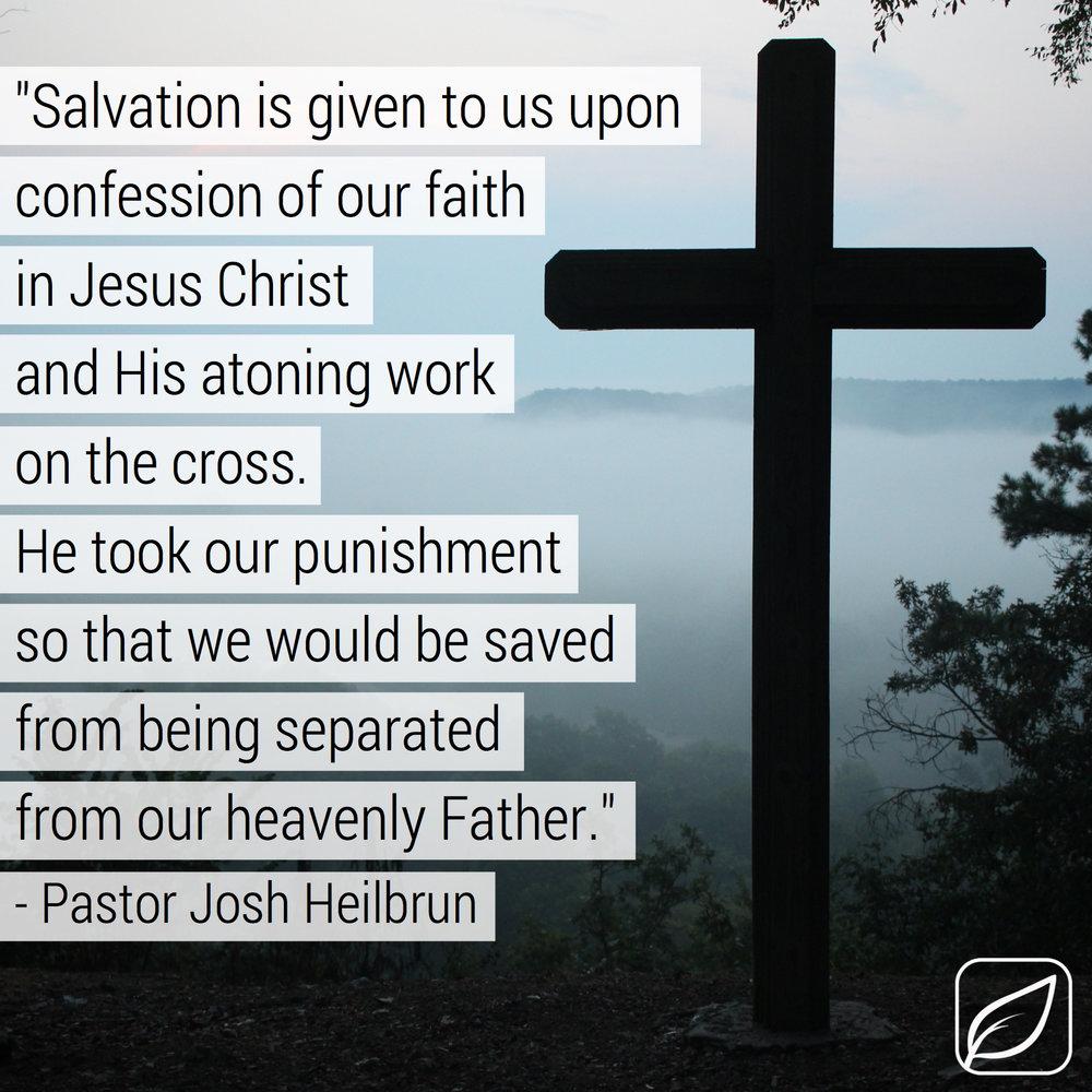 Blog Graphic - Salvation.jpg