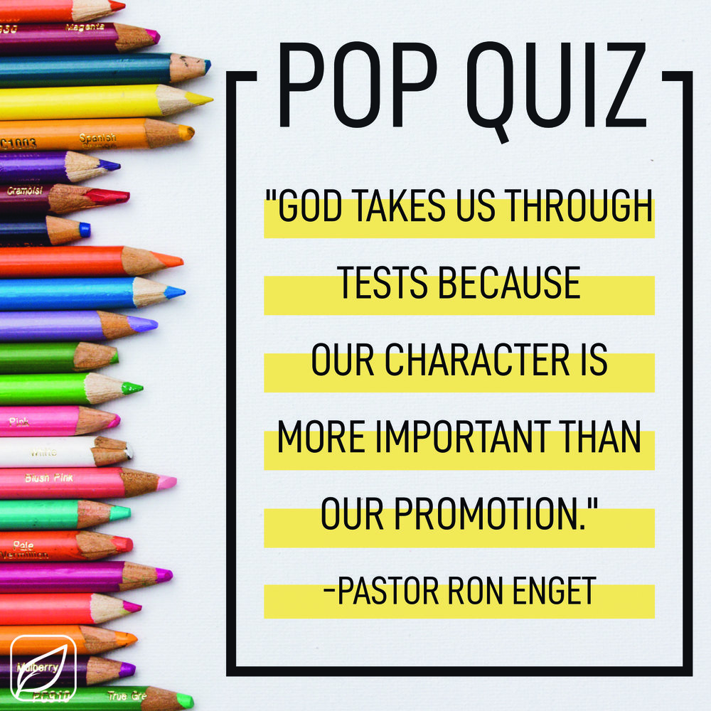 Pop Quiz Blog Graphic 1.jpg
