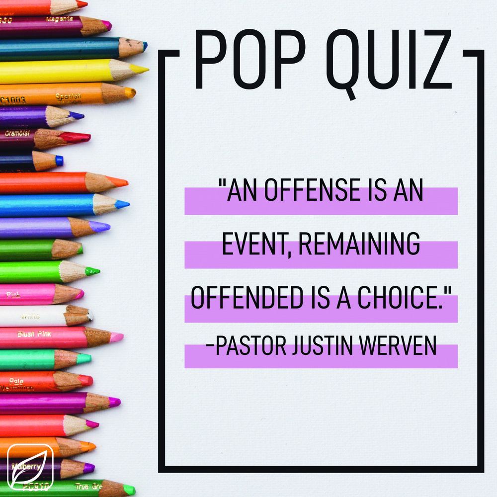Pop Quiz Blog Graphic OFFENSE TEST.jpg