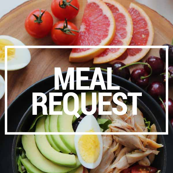Meal Request-01.jpg