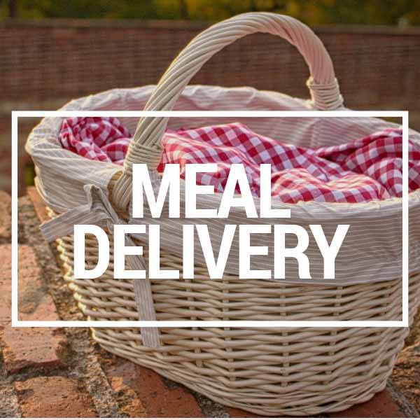 Meal Delivery SQUARE-01.jpg