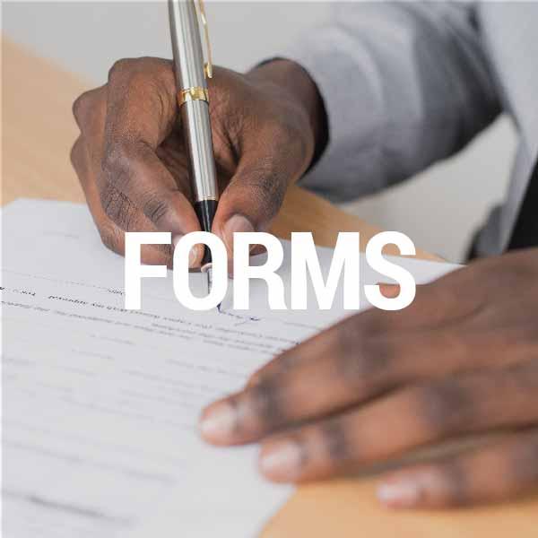 Forms-01.jpg