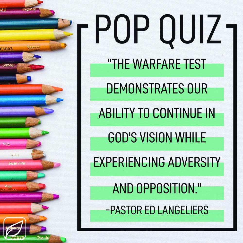 Pop Quiz Blog Graphic - Warfare Test.jpg