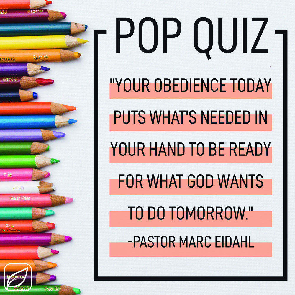 Pop Quiz Blog Graphic - Small Things.jpg