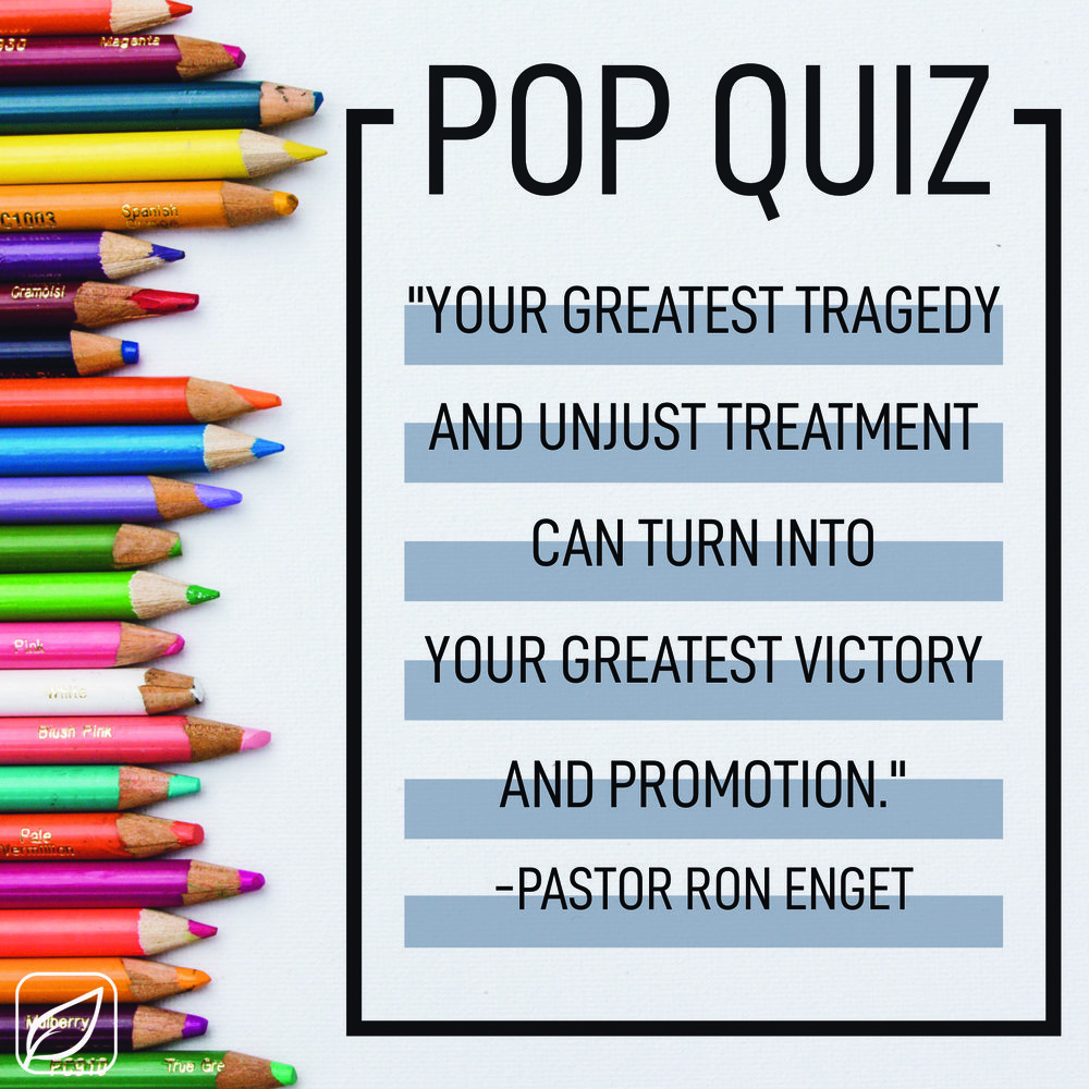 Pop Quiz Blog Graphic - Unjust Treatment.jpg