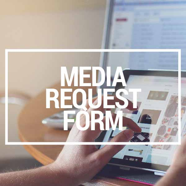 Media Request Form SQUARE-01.jpg