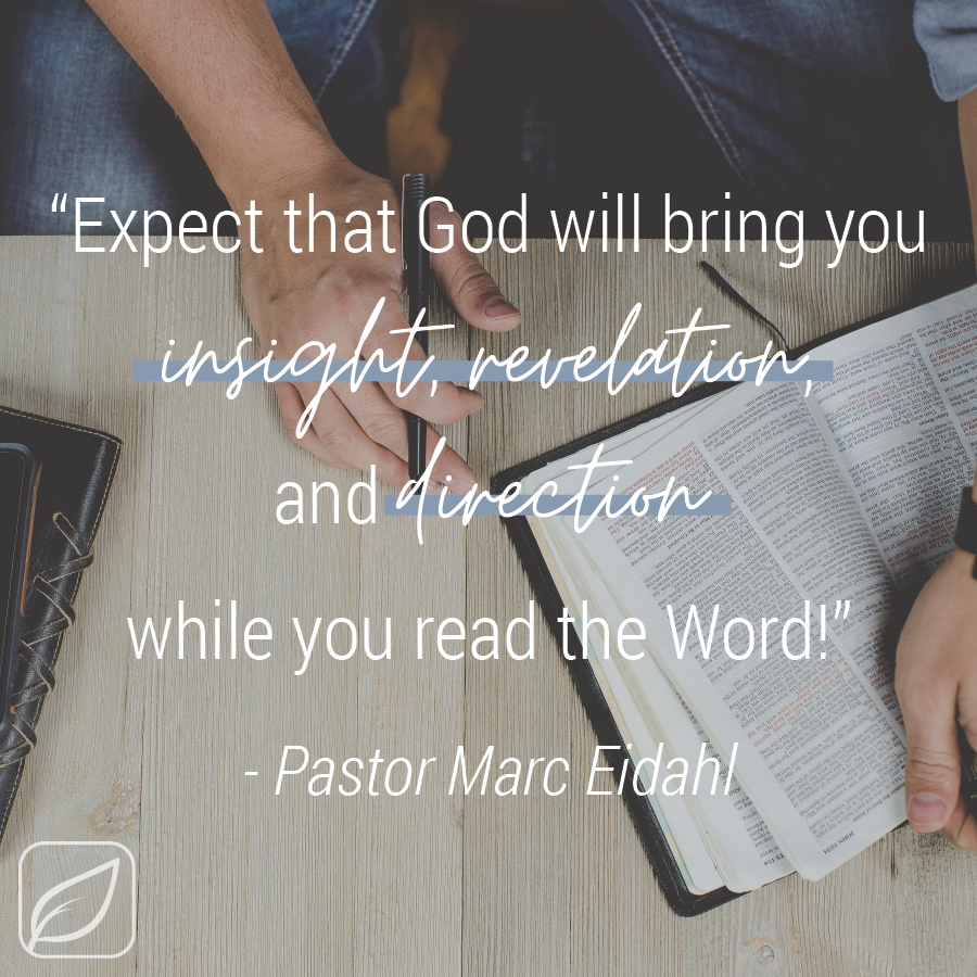 Pastor Marc Blog - WORD-01.png