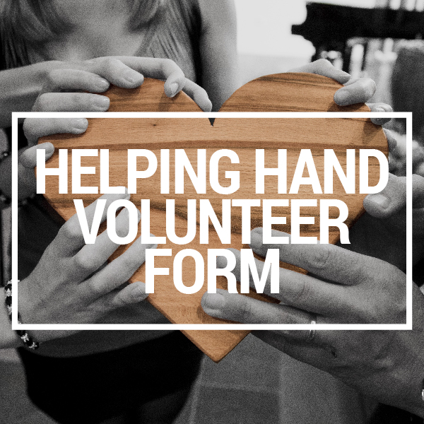 Helping Hand Form SQUARE-01.jpg