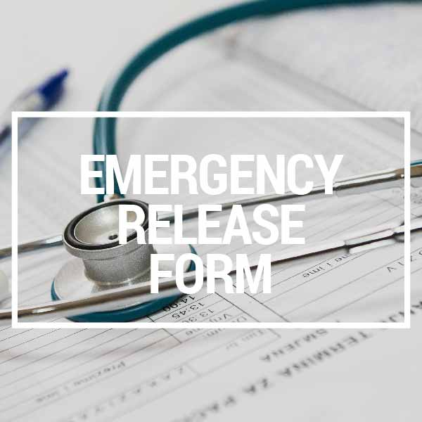 Emergency Release Form SQUARE-01.jpg