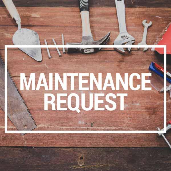 Maintenance Request SQUARE-01.jpg