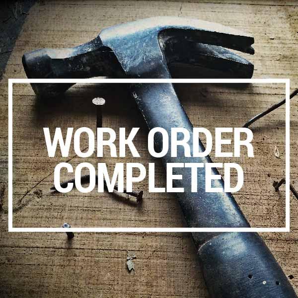 Work Order Completed-01.jpg