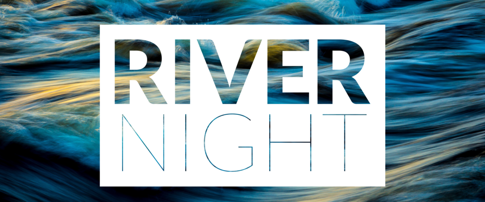 River Night Banner-01.png