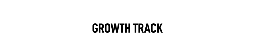 Growth Track-01.png