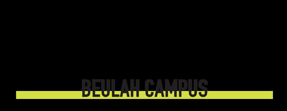 Beulah Campus-01.png