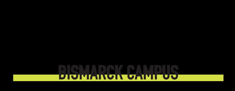 Bismarck Campus-01.png