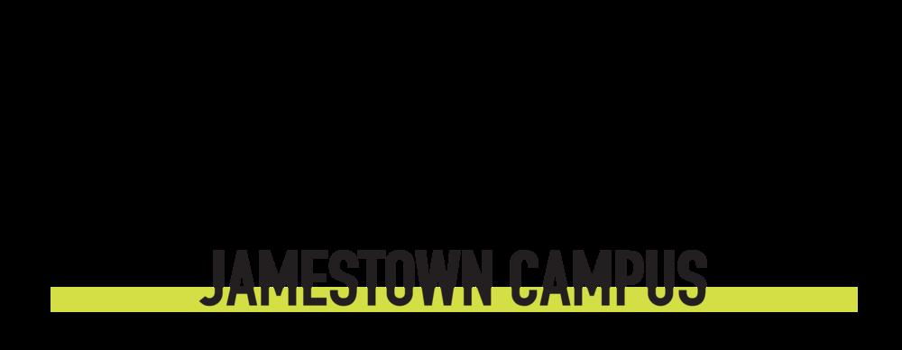 Jamestown Campus-01.png