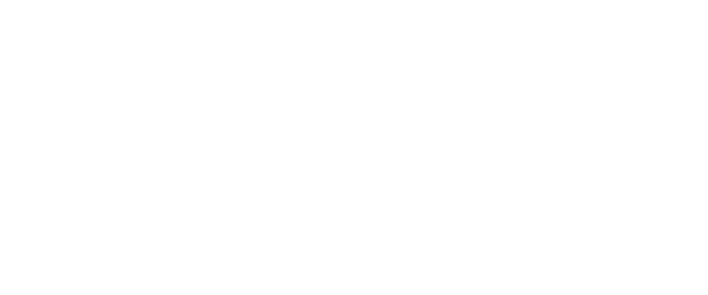 Welcome (HD)-01.png