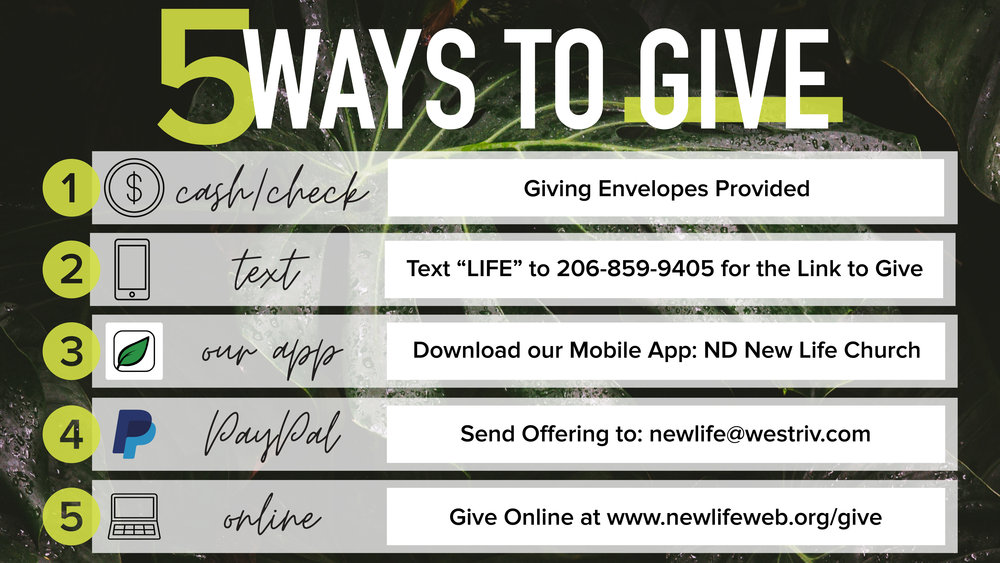 (2) 5 Ways to Give-01.jpg