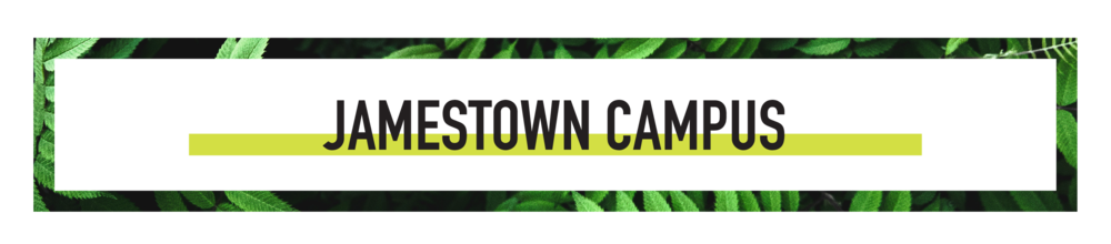 Jamestown Campus - Get Connected-01.png