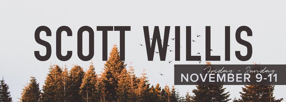 Scott Willis BANNER-01.png