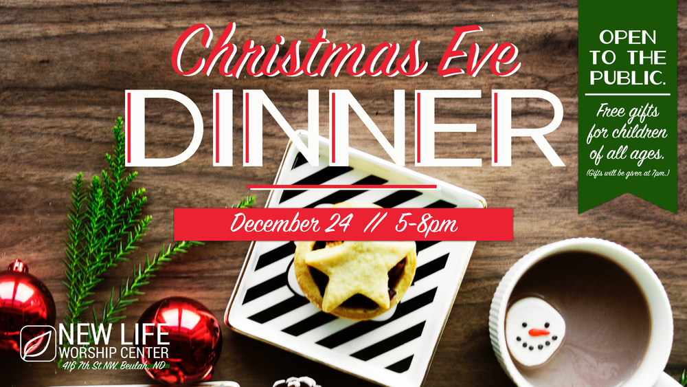 Christmas Eve Dinner HD Banner-01.png