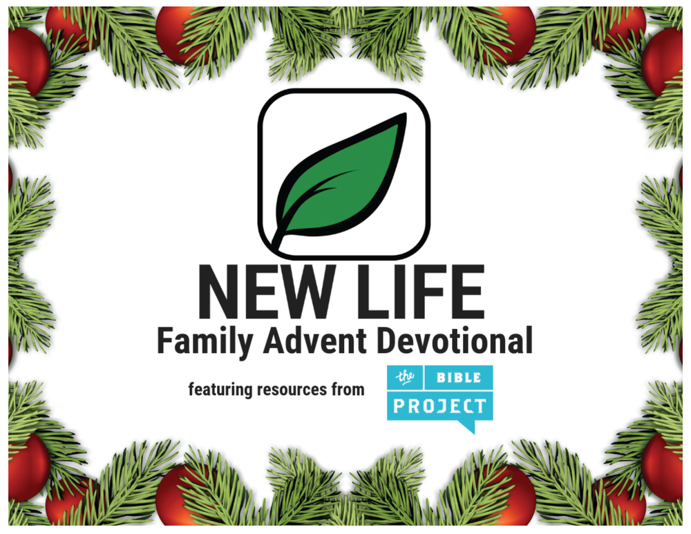 Family Advent Devotional Full Page-01.png