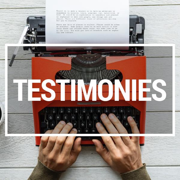 SQUARE Testimonies-01.png