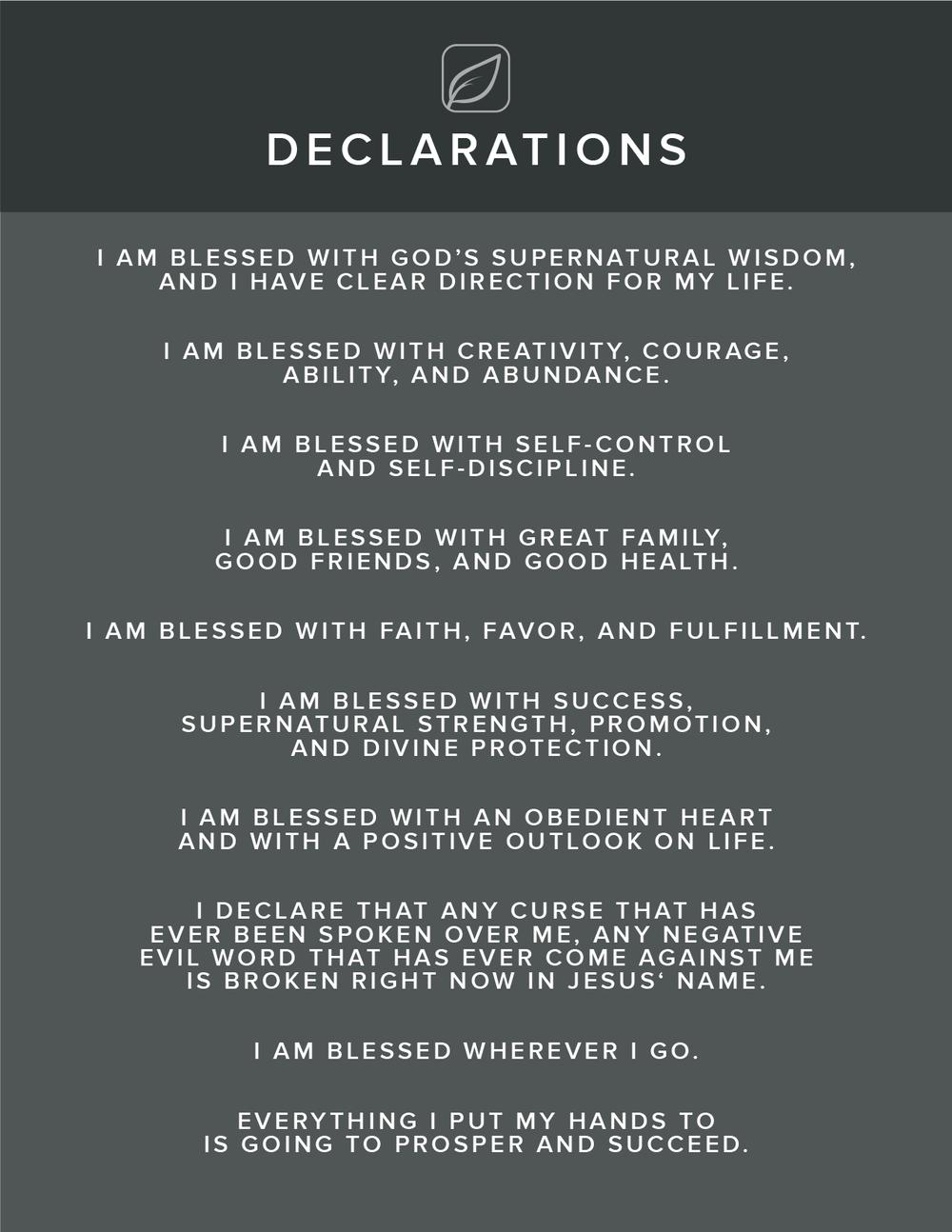 Declarations-06.png