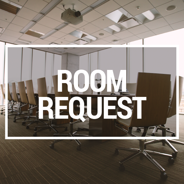 Room Request Form SQUARE-01.png