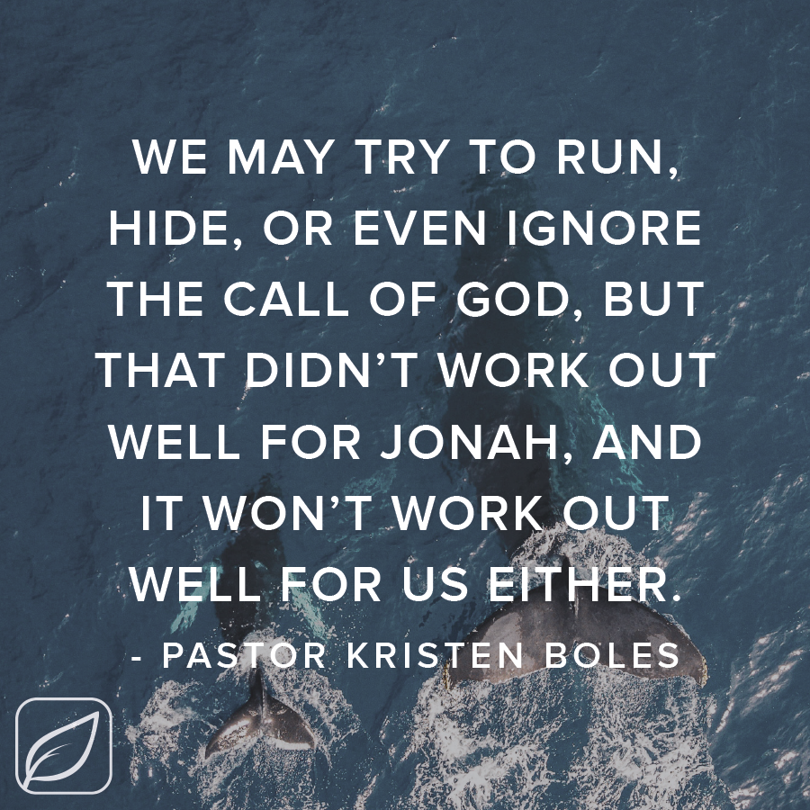 Blog Quote KRISTEN-01.png
